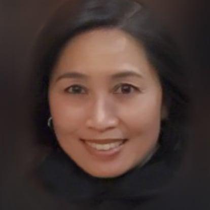 Carol Chin