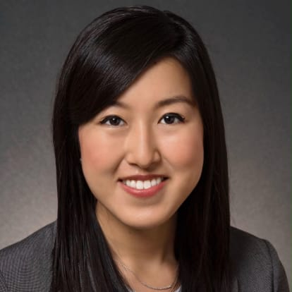 Deborah Chi