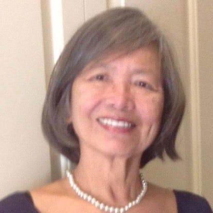 Margaret Justinich