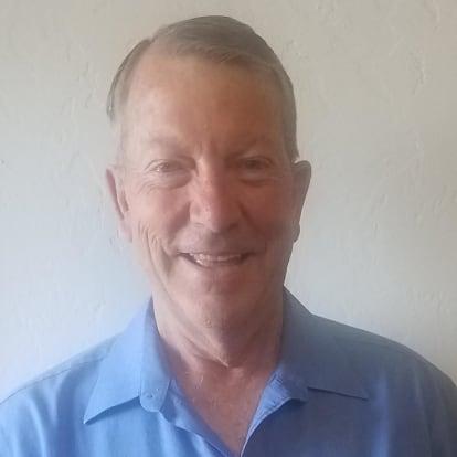LegacyShield agent Don Davis
