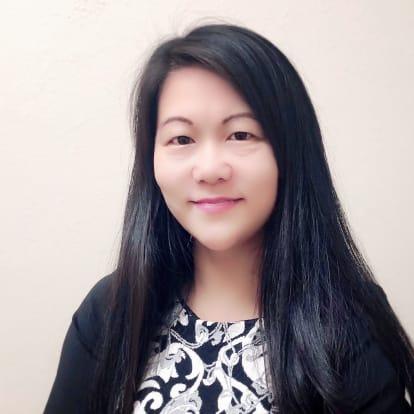 LegacyShield agent Hong He