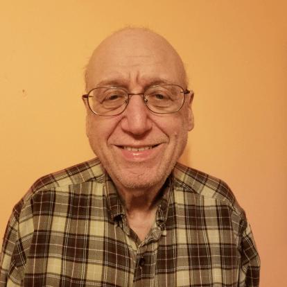 LegacyShield agent Robert Walzer