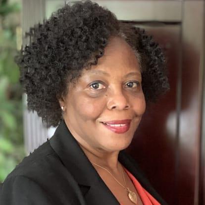 LegacyShield agent Cheryl Cobb