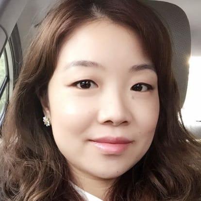 LegacyShield agent Shan Xiang