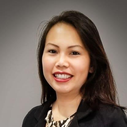 Ngoc-Diep Nguyen