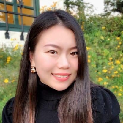 Junna Liao