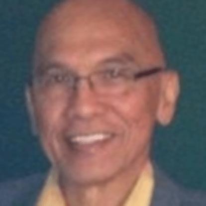 LegacyShield agent Rehnee M. Doromal
