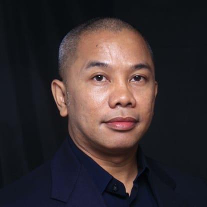 LegacyShield agent Quy Nguyen