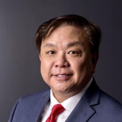 John T. Chan