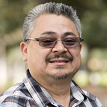 Francisco Tamayo