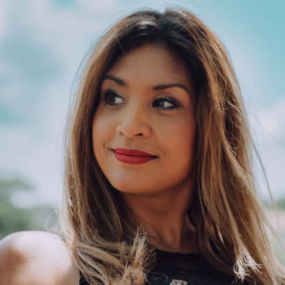 LegacyShield agent Gégé  Ablola