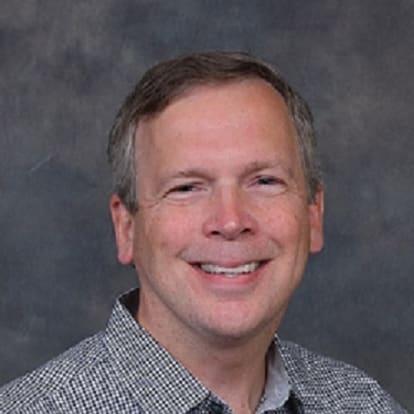 Todd D. Beddard