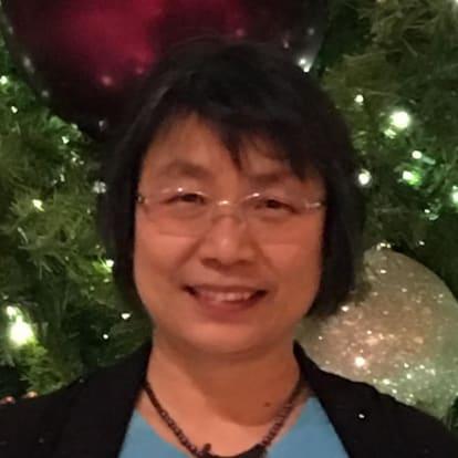 Yuhui Cheng
