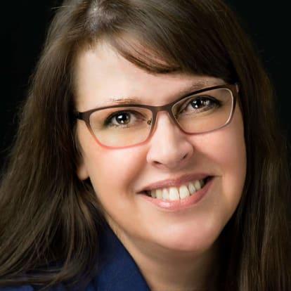 Rebecca L. Birrell