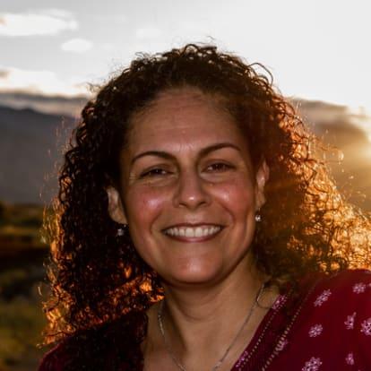 Teresa Phelps