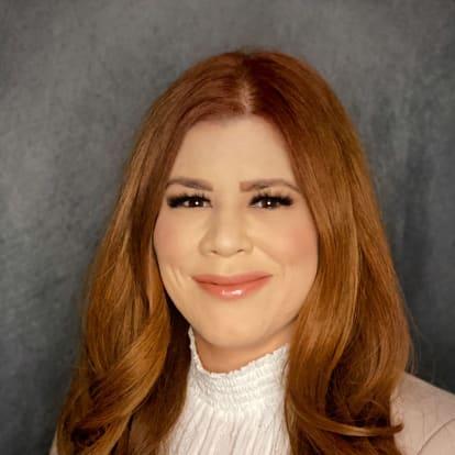 Trina Viveros