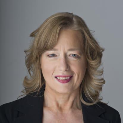 Barbara Hart
