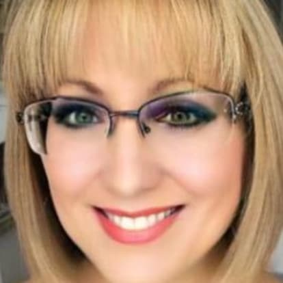 Cheri Muniz