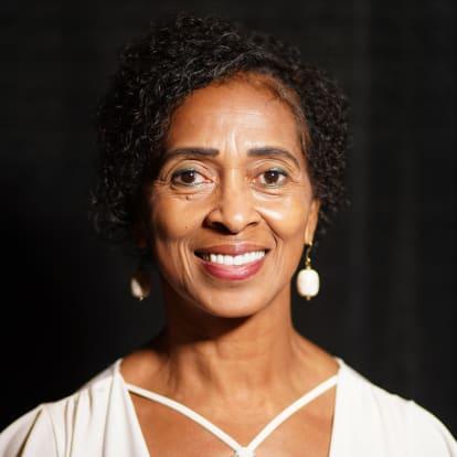 Paulette M. Campbell
