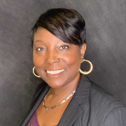 Equis Financial Agent - Lisa brown