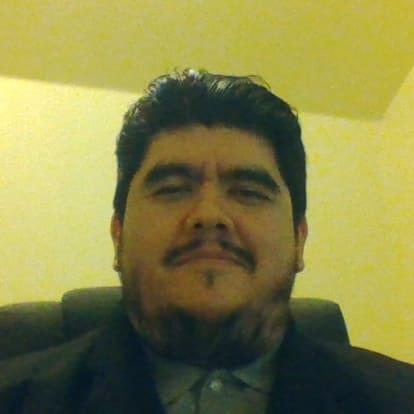 Robert Salinas III