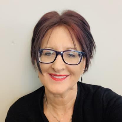 LegacyShield agent Joann Mlady