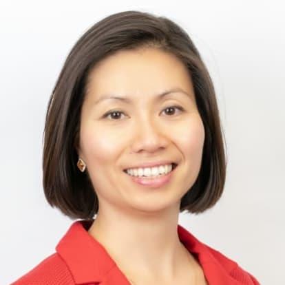 How Money Works Educator - Thiensa T. Nguyen