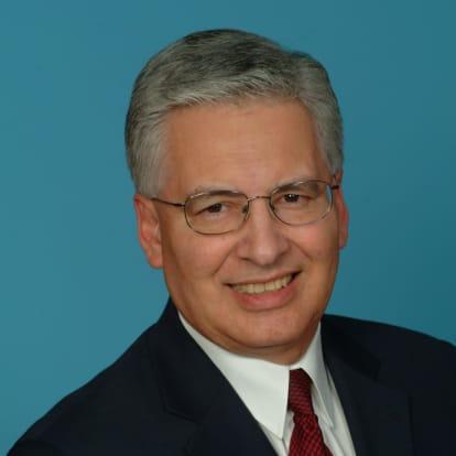 Oscar R. Gutierrez