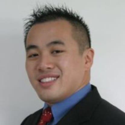 LegacyShield agent Rich Lau