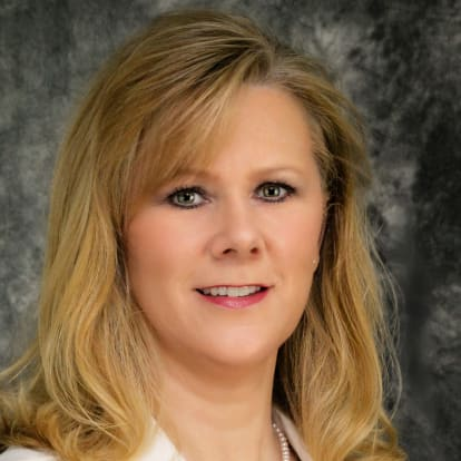 Melissa H. Logsdon