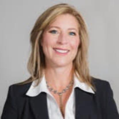 LegacyShield agent Constance Dodd