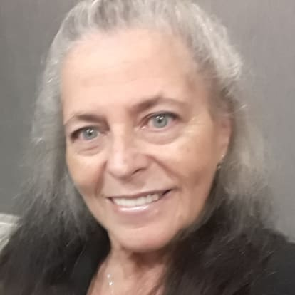Cheryl Fletcher-Zarich