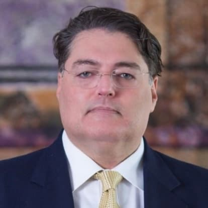 Steven H. Vinik