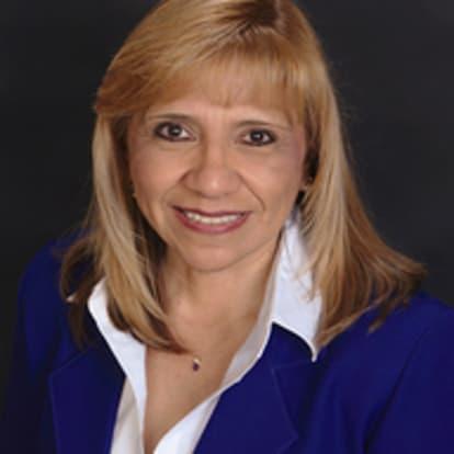 LegacyShield agent Anne M. Cruz
