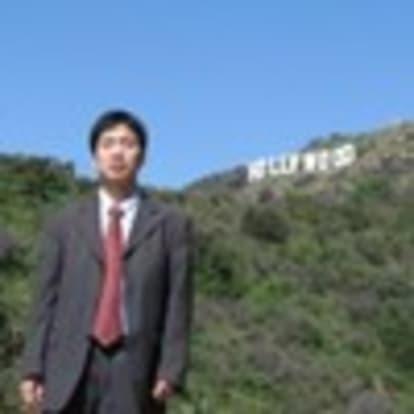 LegacyShield agent Baoqing Li
