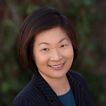 Jeany Chinghui  Lin