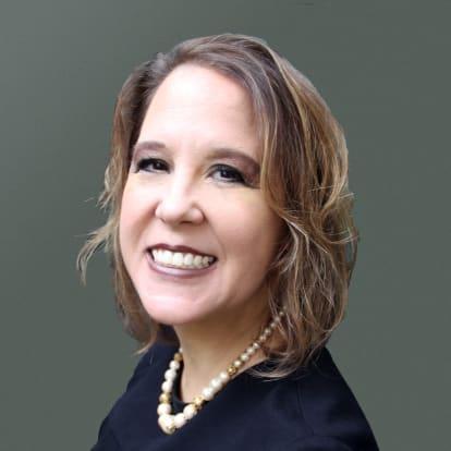 Sarah Frenczak
