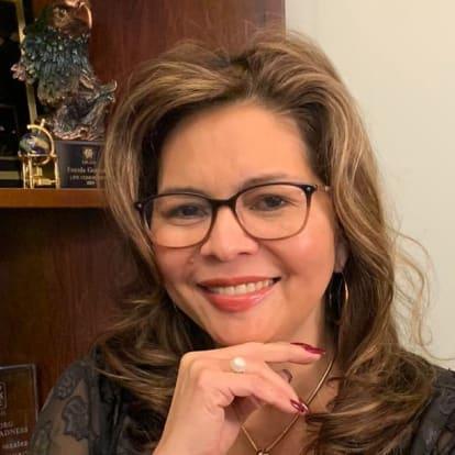 Eneida  González