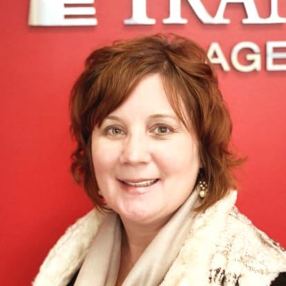 How Money Works Educator - Angela Cartwright