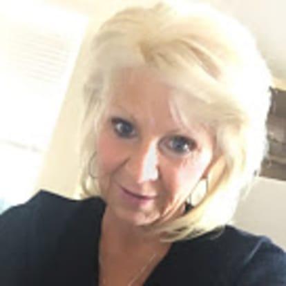 Joanie Dotzman