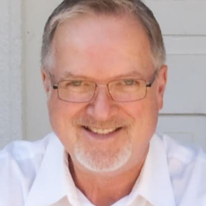 How Money Works Educator - Ray Burns