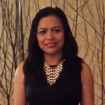Jennifer Ramiro