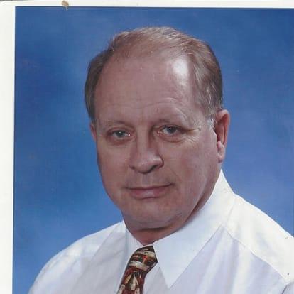 Malcolm J. Kutash