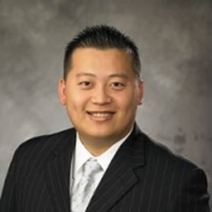Image of LegacyShield agent ALEX TRUONG