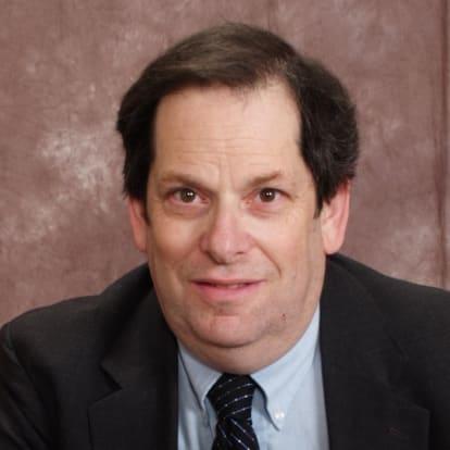Glenn Abrams