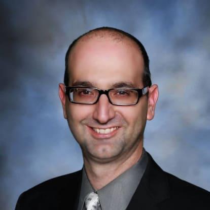 LegacyShield agent Craig  A. Nochumson