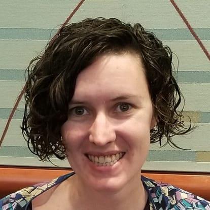 How Money Works Educator - Jennifer Getzendanner