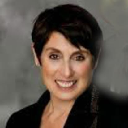 LegacyShield agent Laura E. Sacks