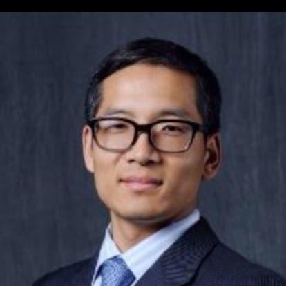 LegacyShield agent Sean Lu