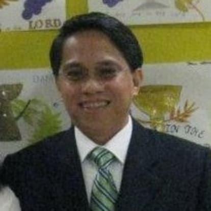 LegacyShield agent Rene Rillorta